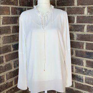 New Lauren Ralph Lauren blouse